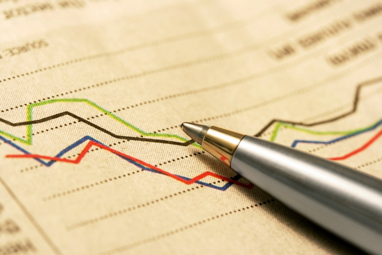 индекс государственных облигаций RGBI