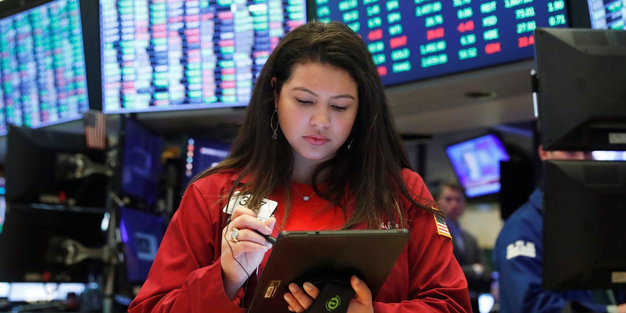 как влияет на рынки ставка фрс