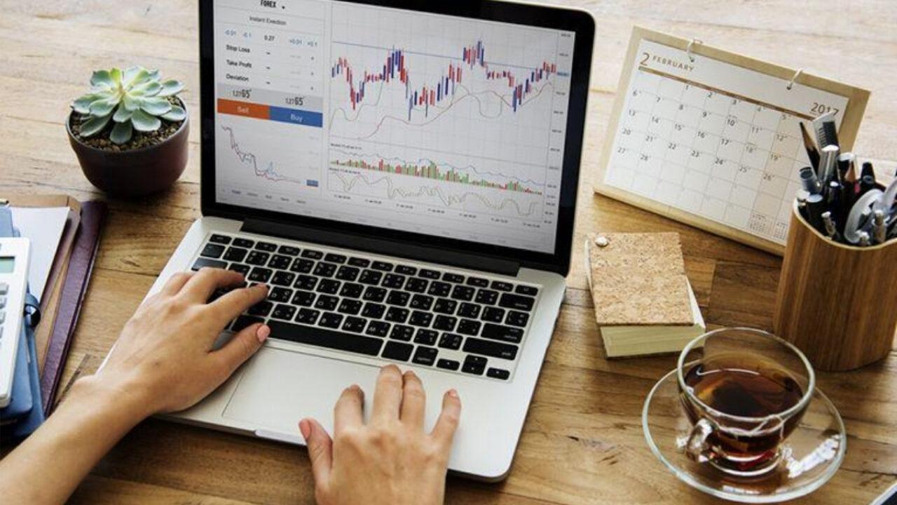 макроэкономический анализ в трейдинге