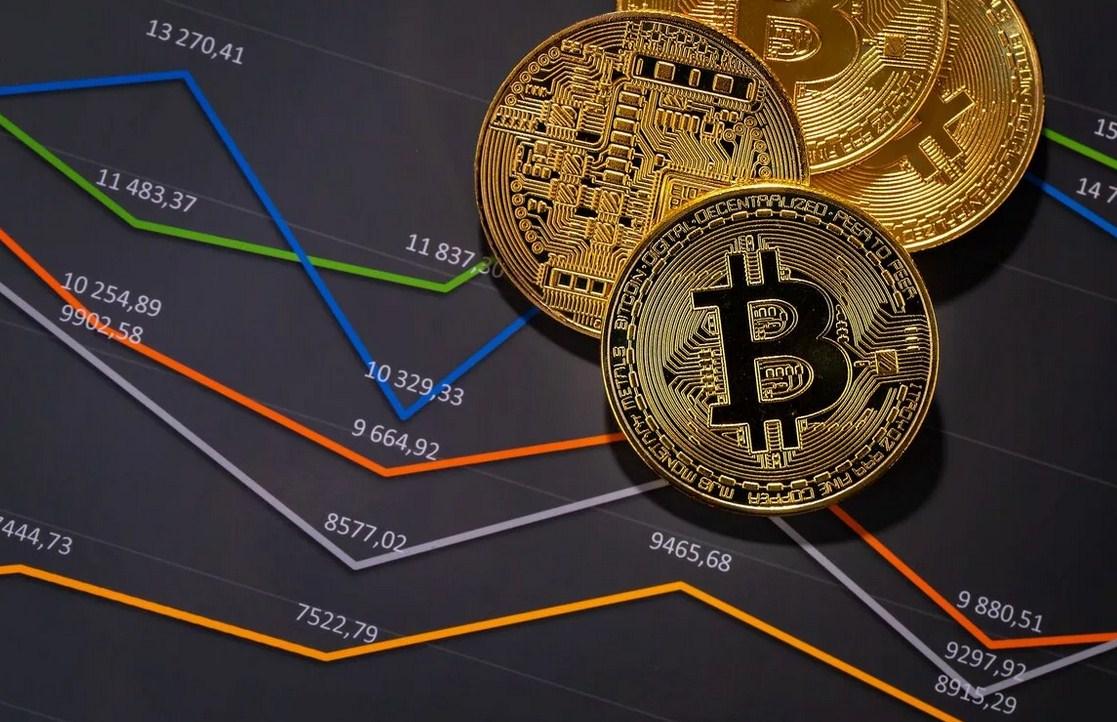 популярные криптовалюты для торговля