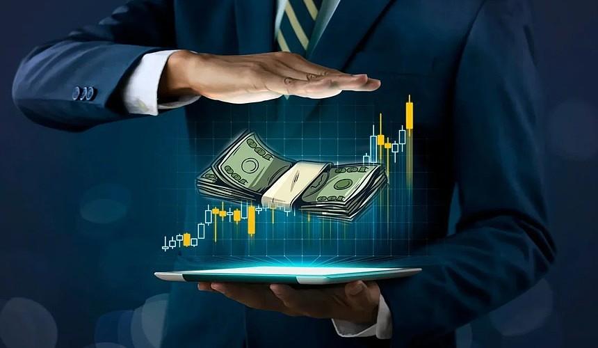 кому стоит открыть индивидуальный инвестиционный счет