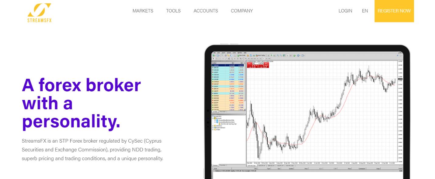 streamsfx сайт компании